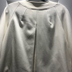 Principles Jackets & Coats - 3/4 jacket